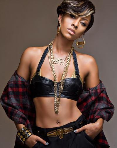 Keri Hilson & Wyclef Jean Live in Calabar | Dec 21st & Dec 28th 2009