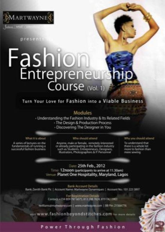 Fashion-Entrepreneurship-Course-FEC-1-25-Feb-2012