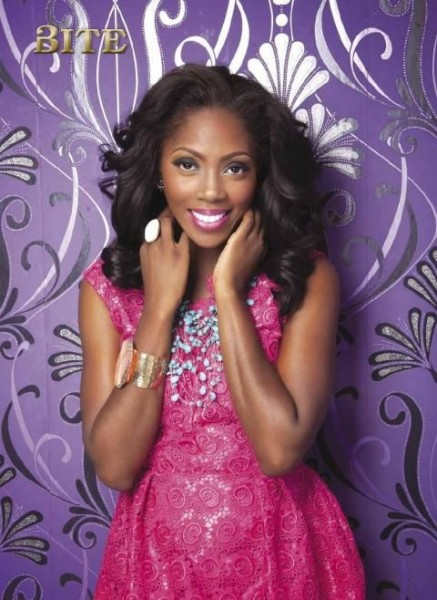 Tiwa-Savage-Bite-and-Red-Sheet-Magazine-covers-March-2012-BellaNaija-009-437x600