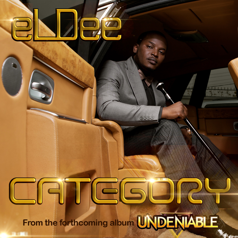 category-cover