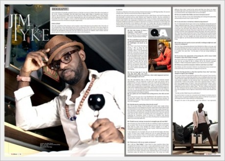 RedSheet-Magazine-Jim-Iyke-and-Ini-Edo-3-460x329