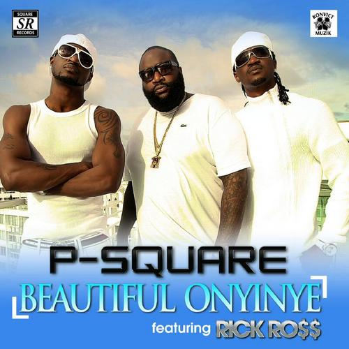 P-Square-Rick-Ross
