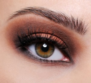 long-lasting-eye-makeup-300x273