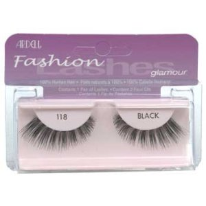 Ardell_Lashes_118_Black