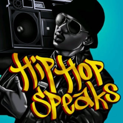Ex-O-Hiphop-Speaks
