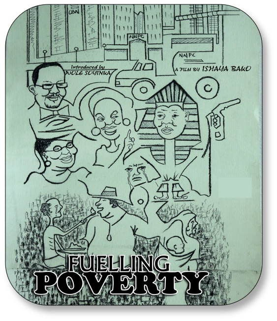Fuelling Poverty Main