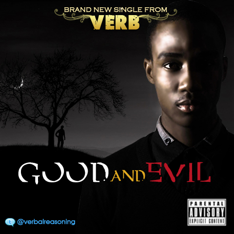 good vs evil an eternal struggle Good vs evil: an eternal struggle in literature essay existence, this question being which of the two is stronger, good or evil  the question has been addressed throughout history in many cultures and in many different ways.
