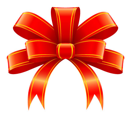 red-ribbon-for-christmas-gift-decoration1