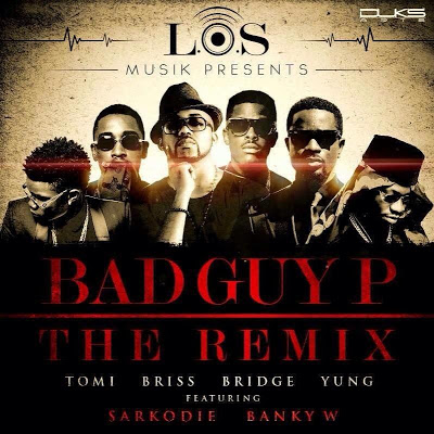Bad_Guy_P._Remix