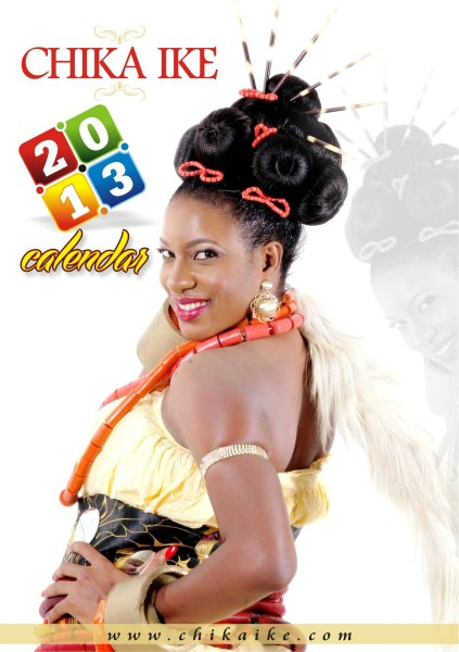 Chika-Ike-2013-Calendar-January-2013-BellaNaija012-423x600