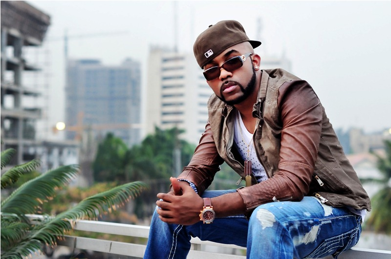 Banky W 5