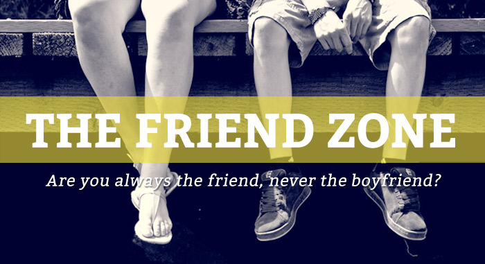 Quotes About The Friend Zone. QuotesGram