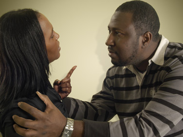 black-man-grabbing-black-woman-2