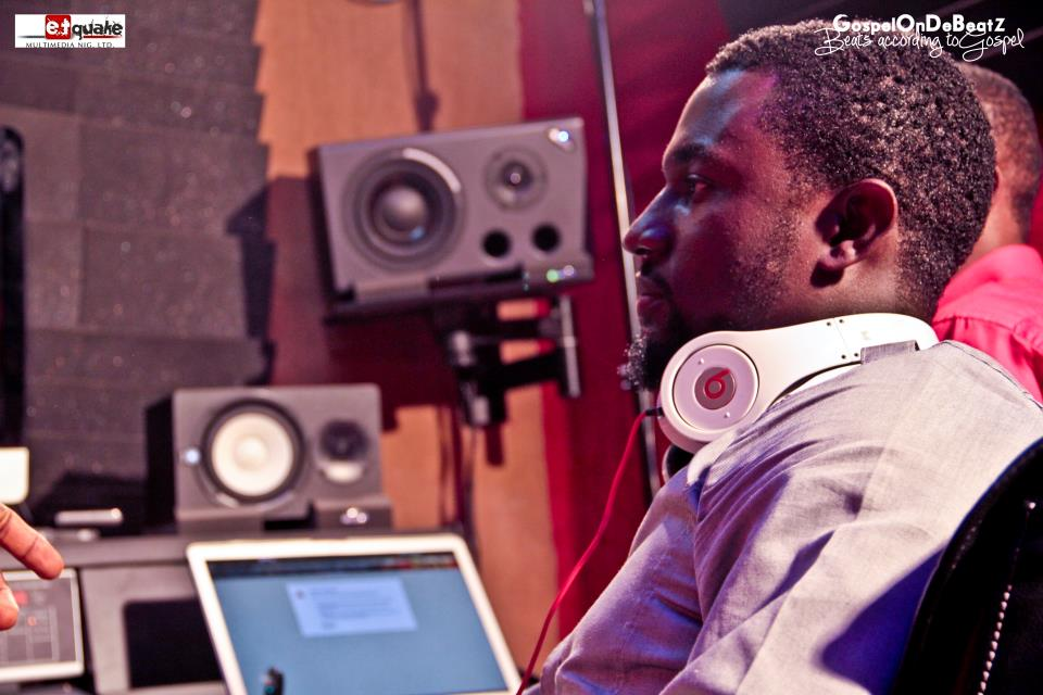 10 Most Underrated Music Producers In Nigeria | Jaguda com