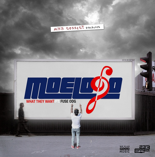 Moelogo-Fuse-ODG-What-They-Want-Artwork