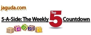 top5_2_ad