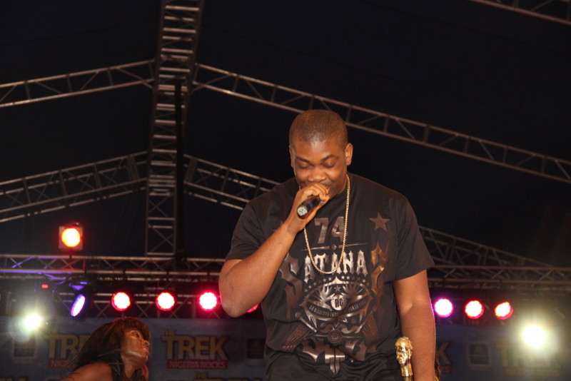 Don Jazzy (3)