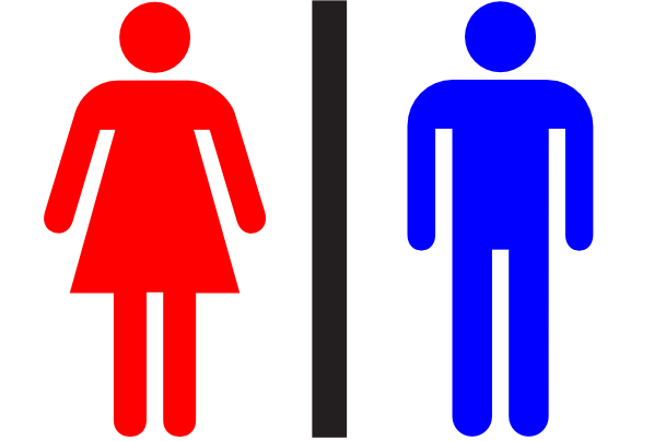 colored-sign-bathroom-wc-man-woman-without-boarder-hi
