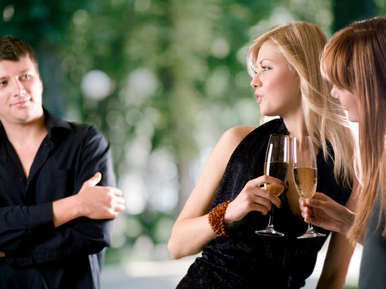 Fw- Qualities Men Look Out For In Women