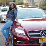 Niyola Toh Bad - Video Shoot (New York) (11)