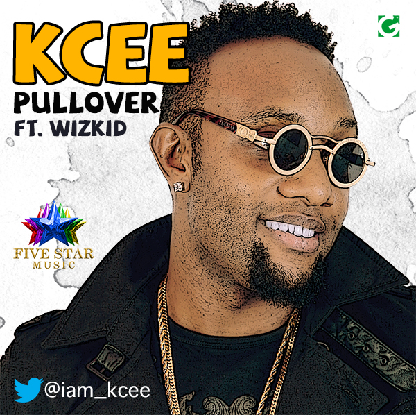 kcee limpopo mp3