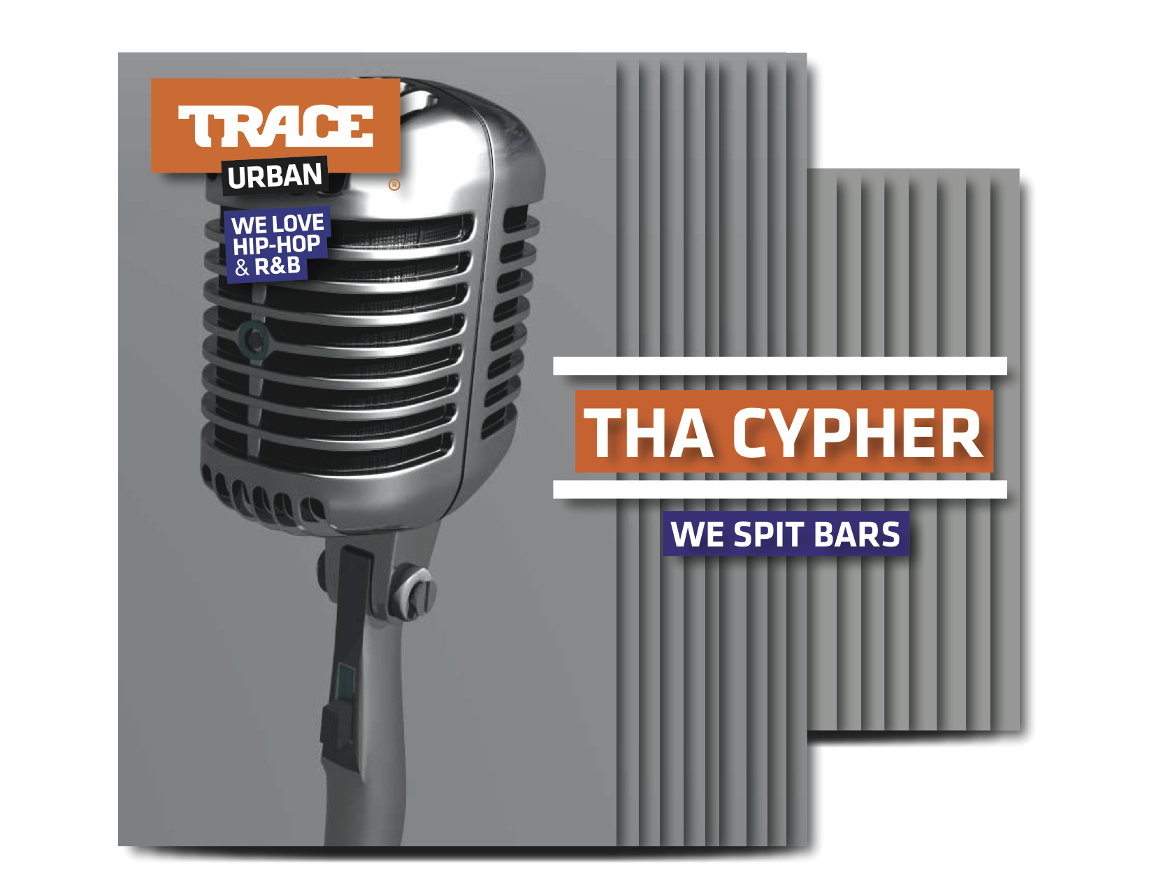 Trace Cypher