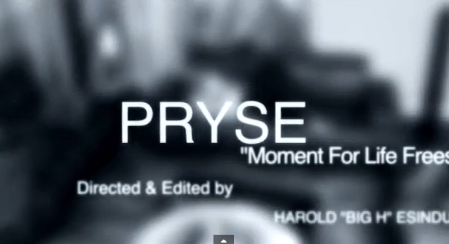 pryse-moment-for-life