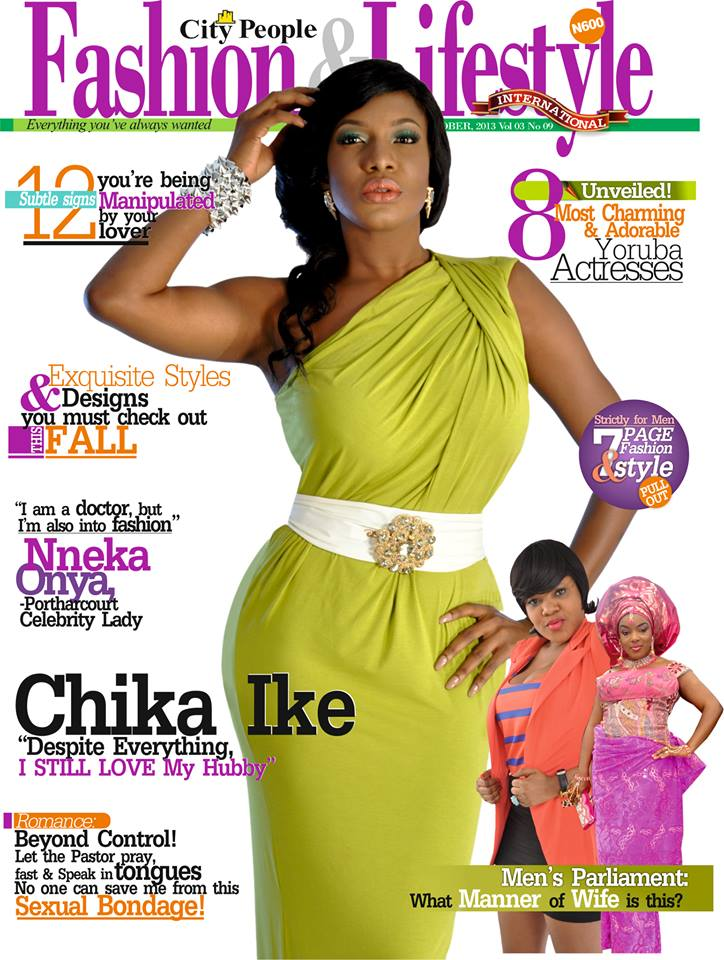 city-people-fashion-lifestyle-chika-ike