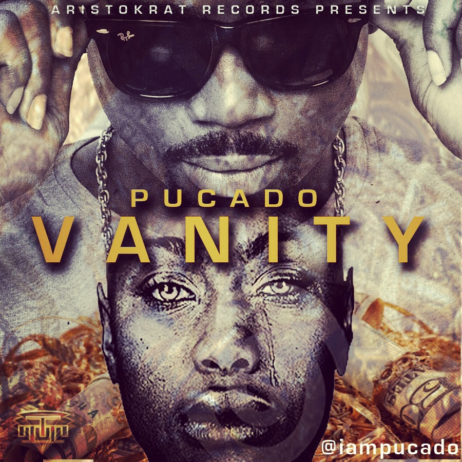 pucado vanity mp3