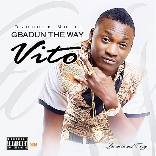 vito gbadun the way mp3