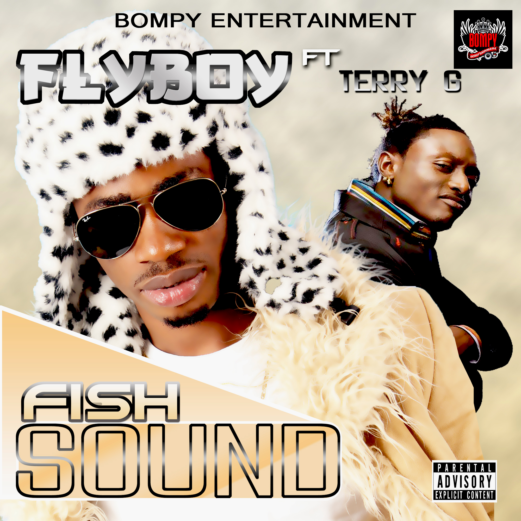 Fly-Boy_Fish_Sound pictures