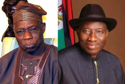 olusegun_obasanjo_and_goodluck_jonathan_0
