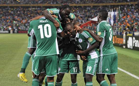 super-eagles-3
