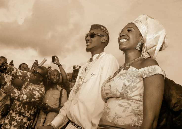 2face-n-wife-mp3bullet