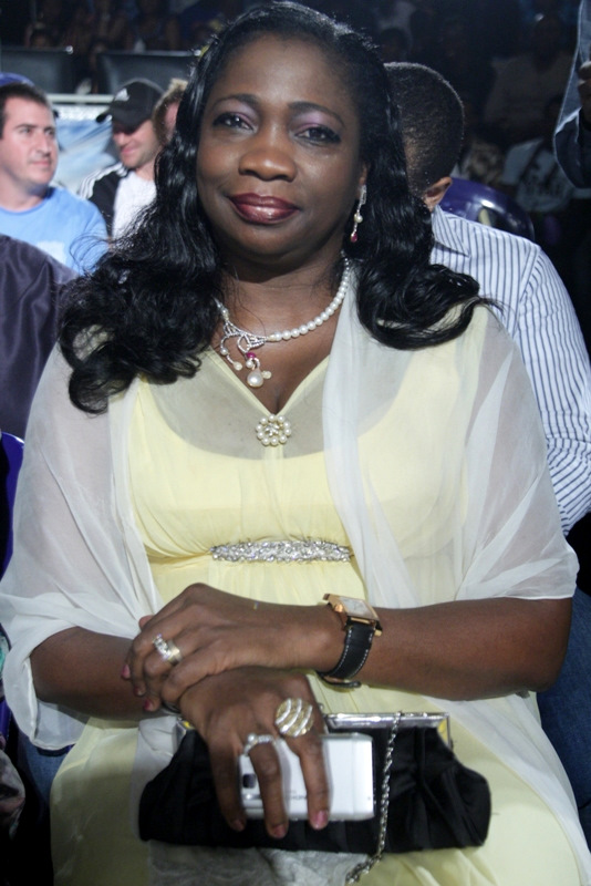 Hon.-Abike-Dabiri-Member-House-of-Representatives