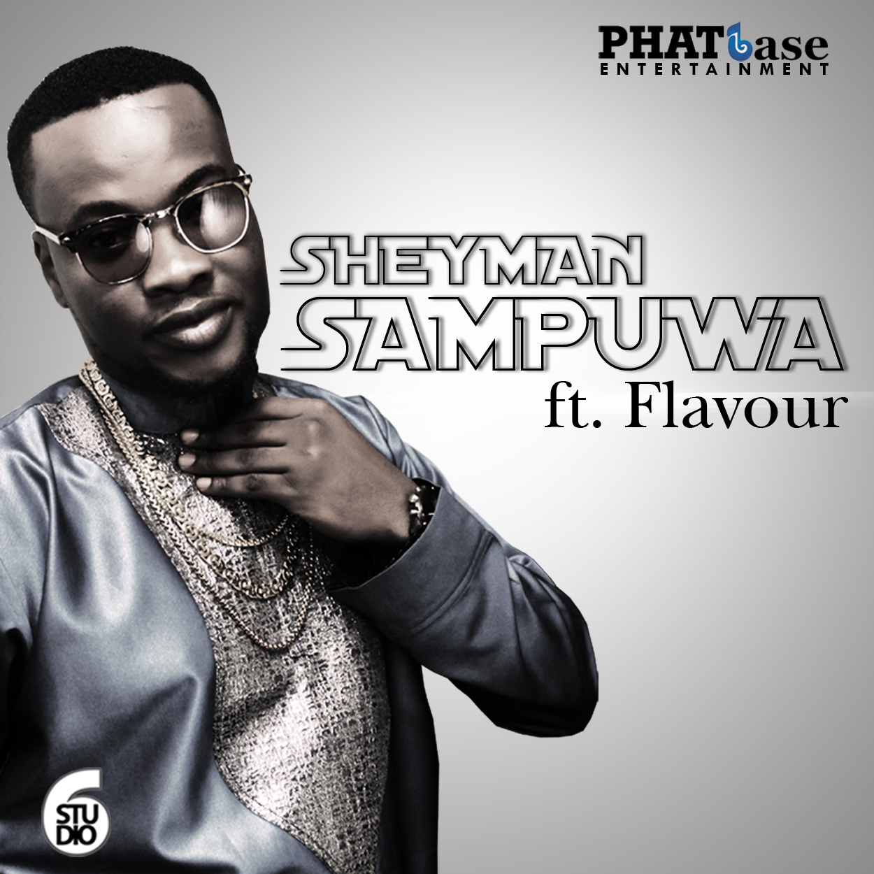 Sheyman-Sampuwa ft Flavour