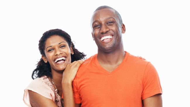 black-man-woman-laughing-16x9