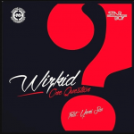 wizkid-one-question