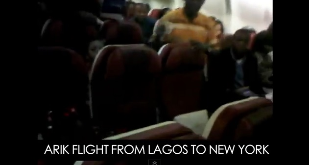 arik-air-protest
