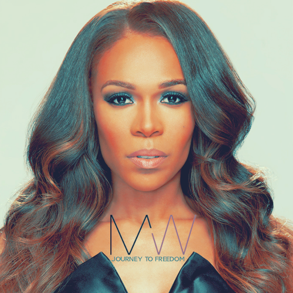 Michelle Williams Rips Nigerian Praise & Worship Song On New