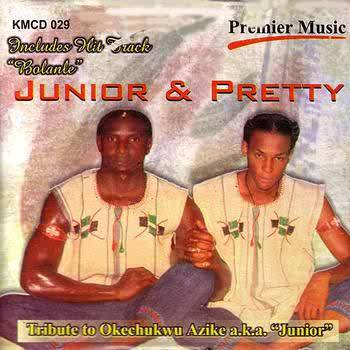 junior-and-pretty