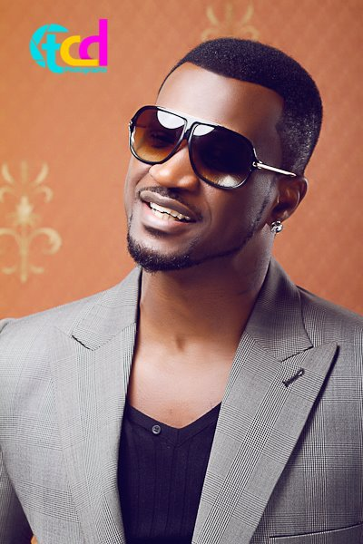 Image result for peter of psquare