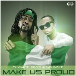 Olamide-Wale-Make-Us-Proud-Jaguda