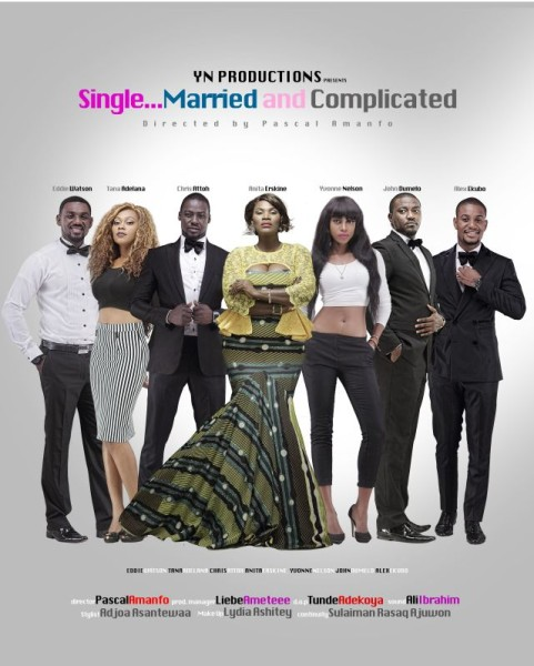 Single-Married-Complicated-