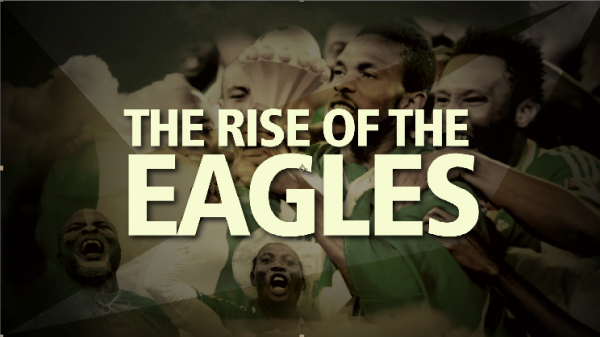 The-Rise-Of-The-Eagles-600x337