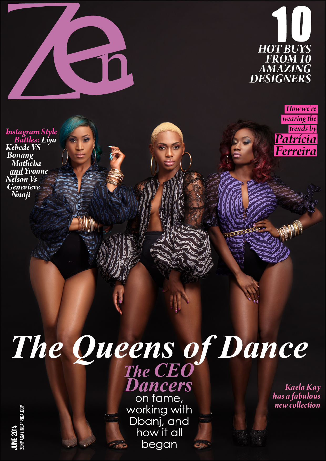 Zen+Magazine+CEO+Dancers+June+2014