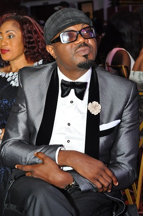 Jimmy Jatt