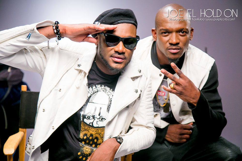 Joe EL And 2 Faces Hit Single Now Has An International Version The Song Which Was
