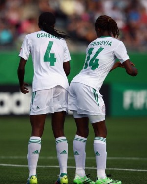 Nigeria-Falconets-2