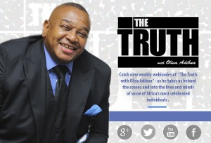TheTruthBanner